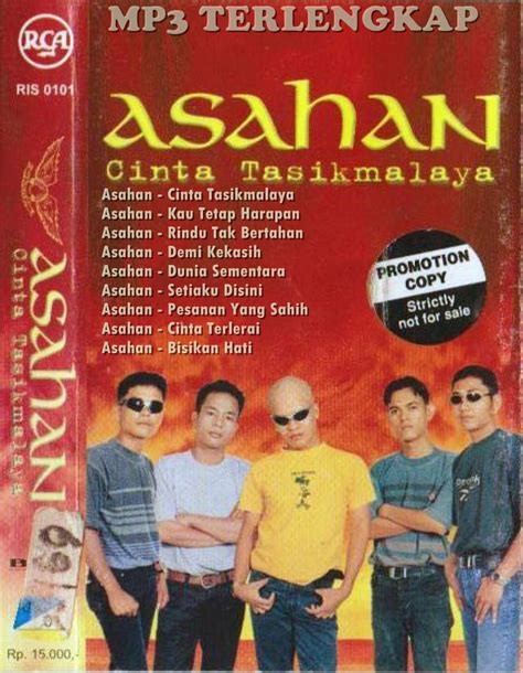download mp3 xpdc cinta mp3 download asahan album cinta tasikmalaya mp3 terlengkap