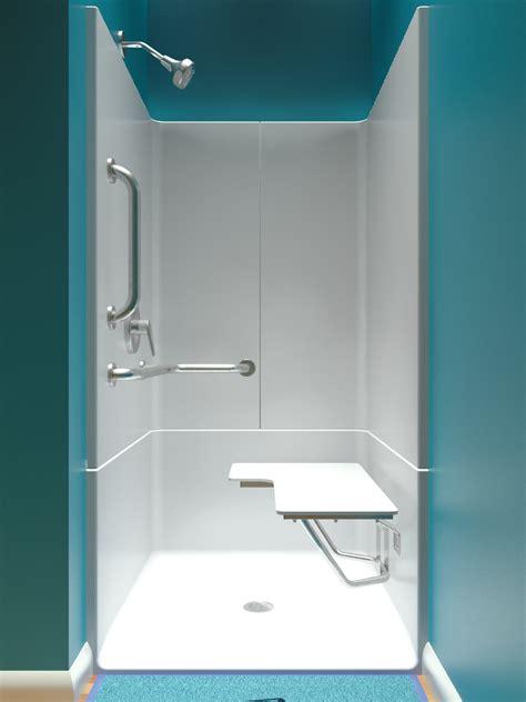 handicap bathtubs and showers bathtubs idea amusing handicap tub shower combination