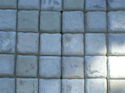 paver molds home depot 28 images crboger interlocking