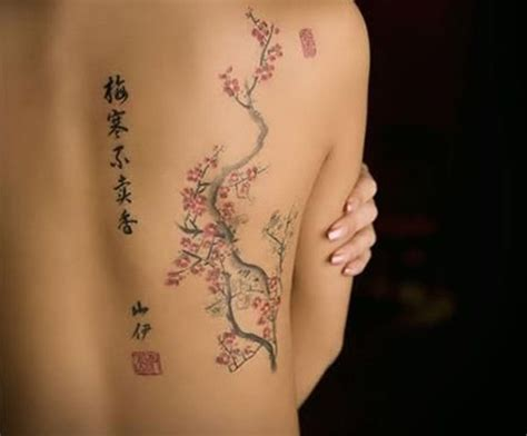 tattoo inspiration pictures tattoo brainstorming xlicious girl
