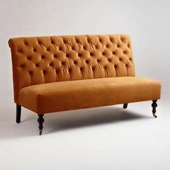 funky banquette perfect   large family sized dining