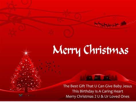 merry christmas quotes  jesus quotesgram