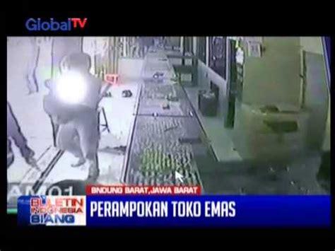 Toko Pil Aborsi Jawa Barat Perokan Toko Emas Di Cipongkor Kabupaten Bandung Barat
