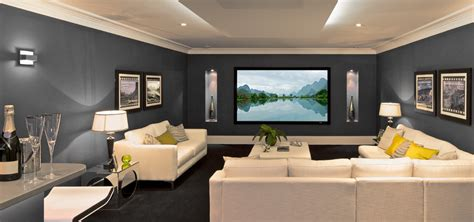 houston home automation by home theater evolutions