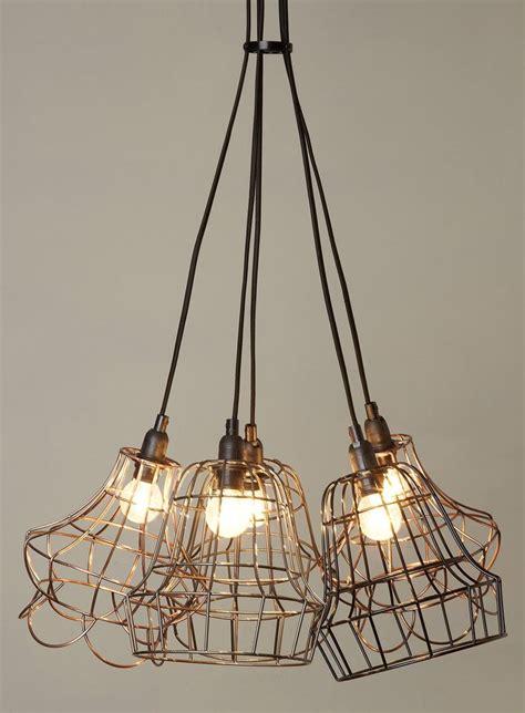 Bhs Ceiling Lighting 27 Best Bhs Chandeliers Images On Pinterest Bhs Chandeliers And Ceiling Lights