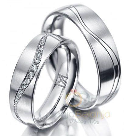 Cincin Pria Stainless Gold Steel Wanita Islamic Tulisan Syahadat Akik 66 best cincin kawin 2015 images on batu wedding bands and weddings