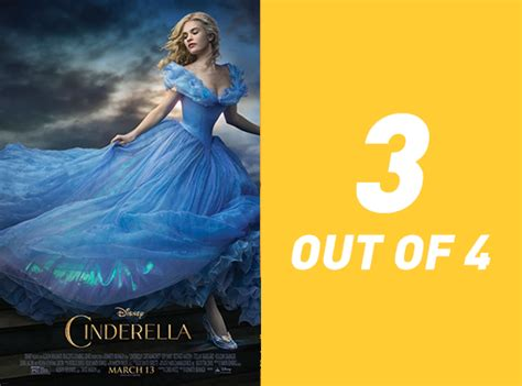 film cinderella 2015 bagus ga review cinderella 2015 review luthfi