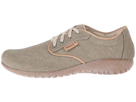 naot shoes naot footwear tiaki at zappos