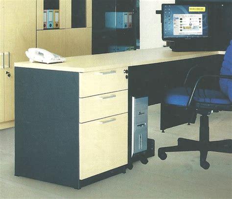 Meja Kantor Brilliant compass furniture and interior design office meja kantor staff pegawai karyawan