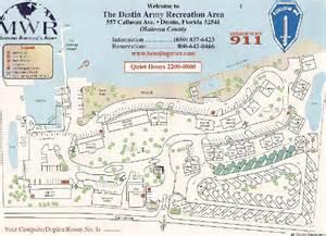 fort benning florida map map travel