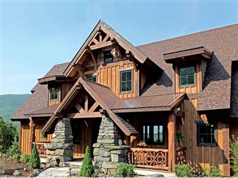 2 story cabin plans 2 story log home floor plans 2 story log home plans 2