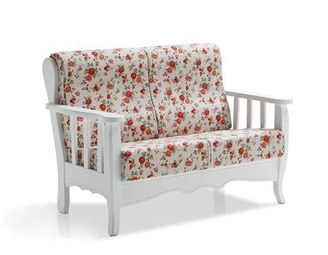 divani ergonomici le 25 migliori idee su arredamento con divano bianco su