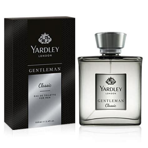 Parfum Original Arno Sorel Royal Black 100ml Edt yardley gentleman classic eau de toilette for