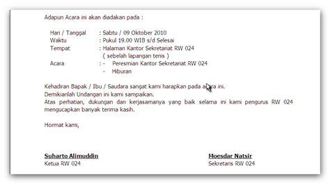 contoh naskah undangan pernikahan bahasa jawa contoh isi undangan
