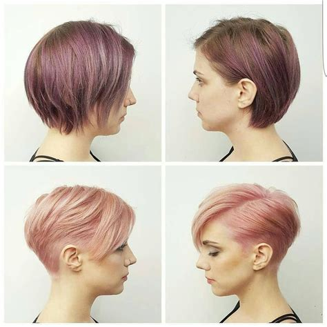 how much would a pixie cut cost 645 best cool hair cuts images on pinterest hairstyles