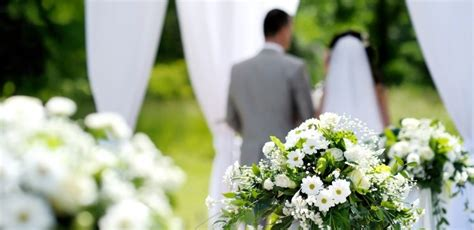 Hochzeitsfeier Ohne Trauung by Freie Trauung Ablauf Und Ideen F 252 R Die Hochzeit Ohne Kirche