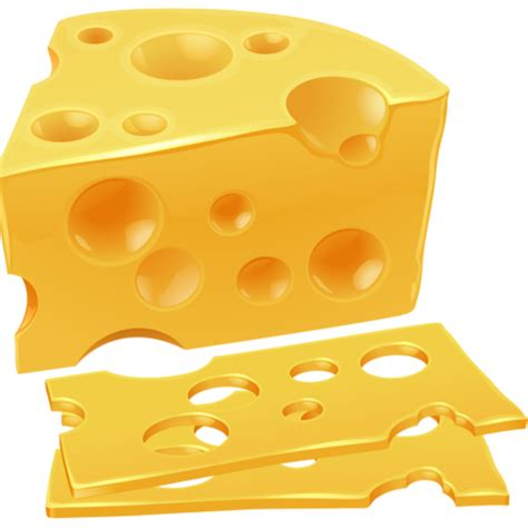 cheese clip cheese clipart free clipart
