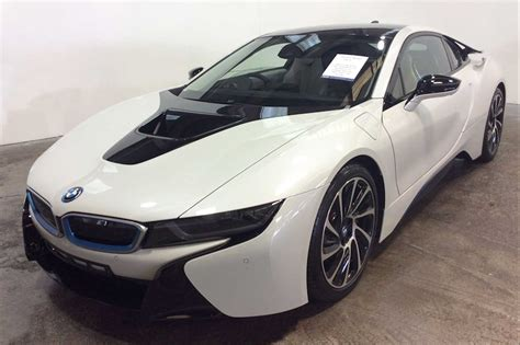 how much is bmw i8 bmw i8 how much