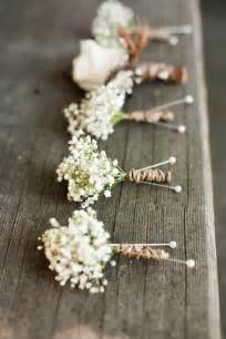 boutonnieres easy peasy to make at a fraction of the cost
