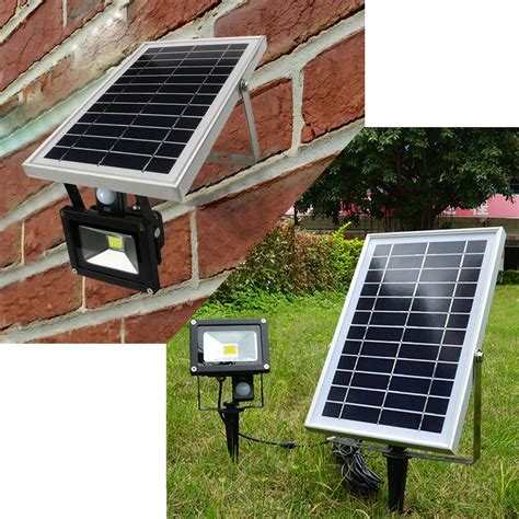 Best Outdoor Solar Lights Reviews Top 7 Best Solar Outdoor Lights Reviews In 2018