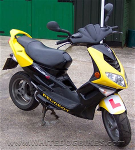 peugeot speedfight 2 100cc used peugeot speedfight 2 100cc parts peugeot speedfight