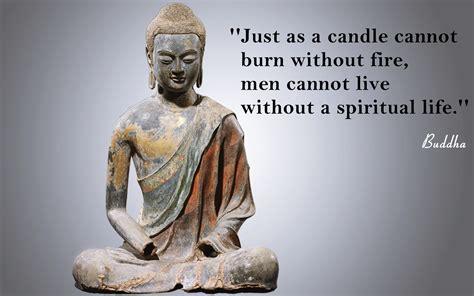 positive buddha quote pictures photos buddha spiritual quotes wallpaper 05665 baltana