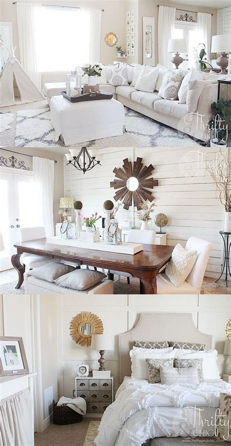 Home Decor Theme by 9 Home Decor Mistakes To Avoid Like The Plague