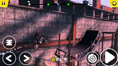 trial xtreme 3 full version apk free download for pc trial xtreme 4 2 2 0 for android infinite edition data