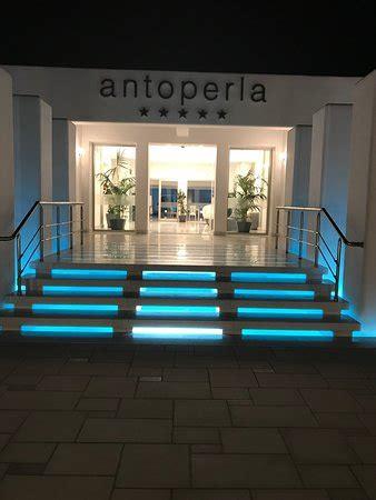 antoperla luxury hotel & spa updated 2018 reviews