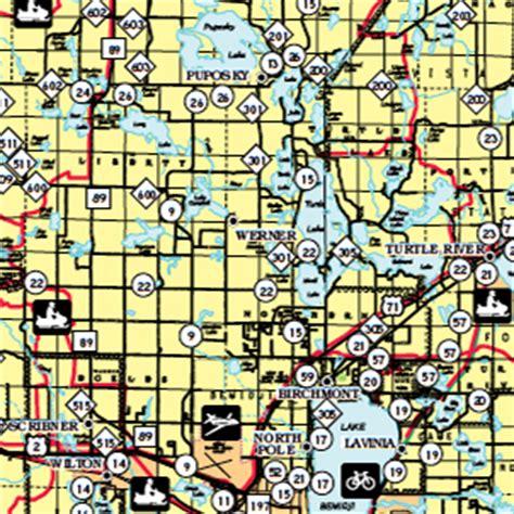 lincoln marketing | beltrami county, mn