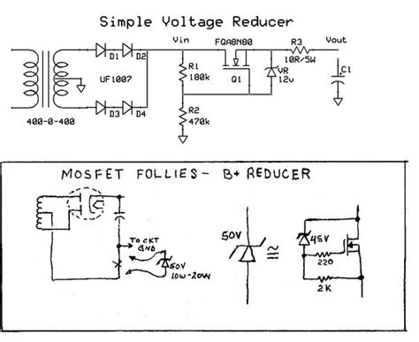 zener diode in current loop 28 images diodes transistors and ppt popular science how do