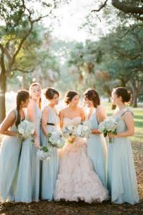 blue and gold wedding dress blue and gold wedding palette blue and gold wedding colors