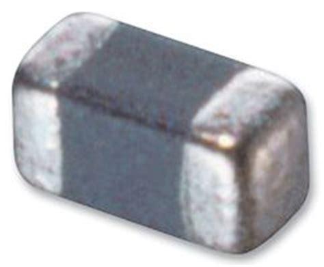 Channel Cenna 1608 blm18pg330sn1d elecena pl wyszukiwarka element 243 w