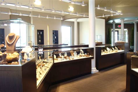 jewelry stores image gallery jewelry stores