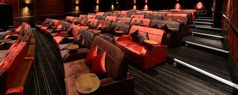 sofa cinema birmingham sofa cinema birmingham rs gold sofa