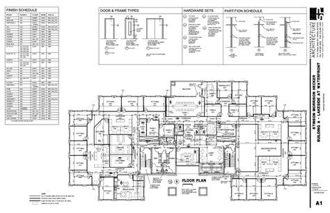 layout of rayburn house office building construction document exles jill sornson kurtz