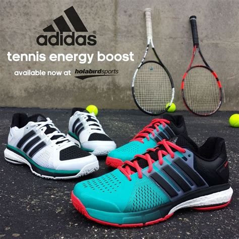 463 best images about tennis on