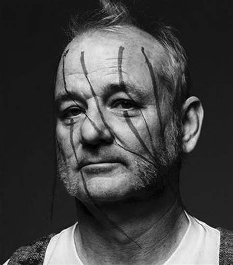 groundhog day vs scrooged 17 best images about bill murray on