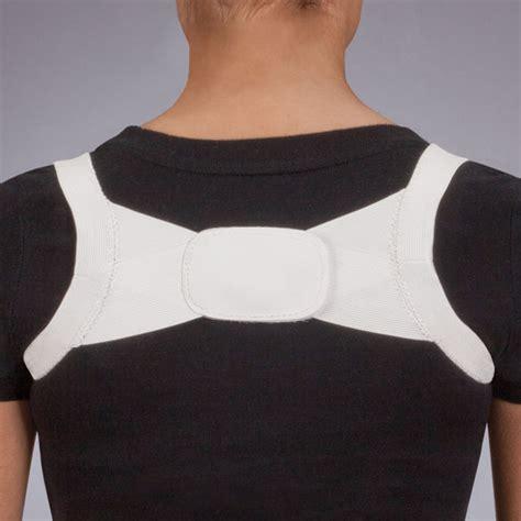 better back posture posture support brace back posture brace walter