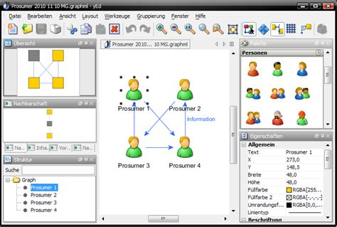free alternative visio visio alternative free software nelinkf