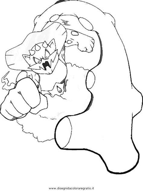 pokemon coloring pages thundurus 83 pokemon coloring pages thundurus get free high