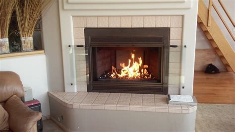 gas fireplace stores in san diego 28 images 7 best