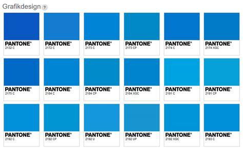 hks in pantone brosch 252 ren mit klebefalz und sonderfarben besonders g 252 stig