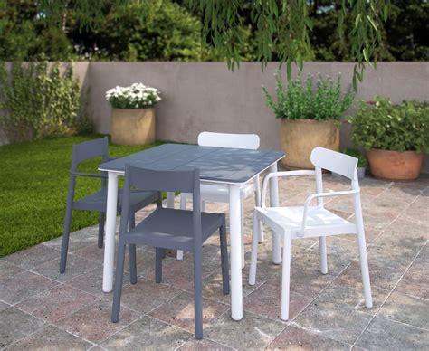 sedie per ristorante danna sedie per esterno impilabili da ristorante tonon