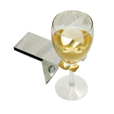 Bathtub Wine Glass Holder Suction Cup by Bosign Suction Bath Wine Glass Holder Bath Accessory