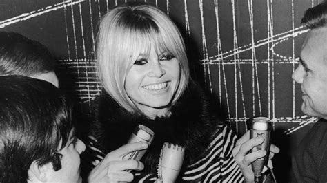 8 style tricks to from brigitte bardot stylecaster