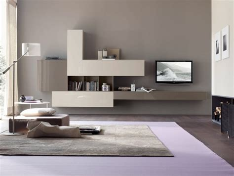 modern wall unit designs for living room 19 impressive contemporary tv wall unit designs for your