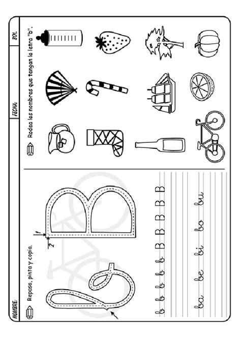 actividades lectoescritura para imprimir actividades para imprimir lectoescritura relacionada con