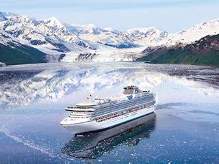 princess cruises 3 for free sale   uniglobe phillips travel