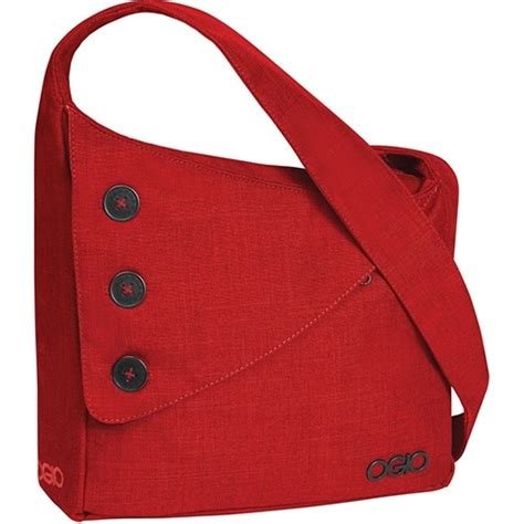 laptop bag for women to flaunt: work and college is a